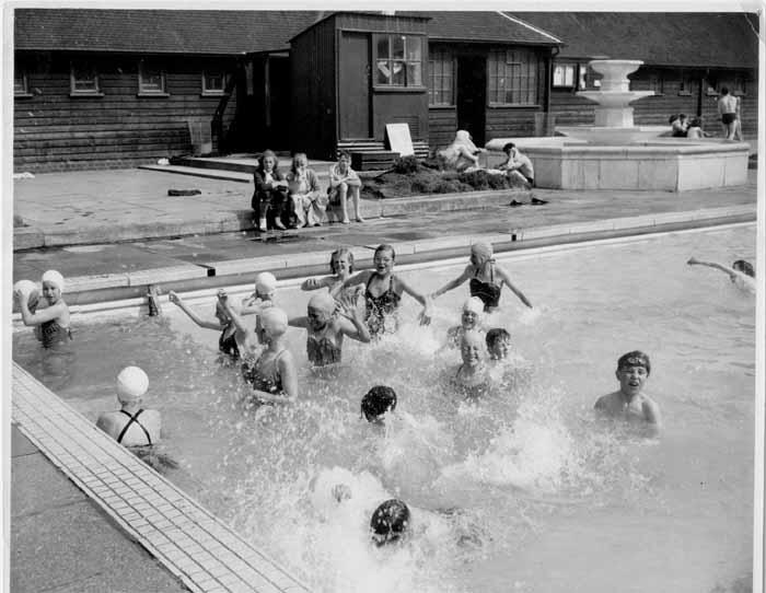 klf view topic king 39 s lynn swimming pool