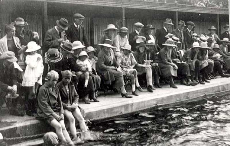 Klf View Topic Swimming Pool 1910